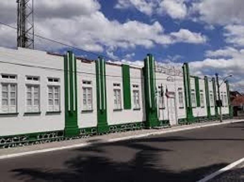 Prefeitura de Amargosa suspende aulas por 20 dias e tem outras ...